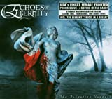 The Forgotten Goddess by Echoes Of Eternity (2007-02-20)