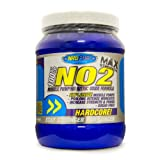 Cheap NRG Fuel NO2 Max Strength Orange On sale-image