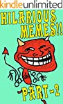 Memes: Funny Memes Collection - Rage...