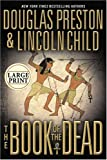 The Book of the Dead (0446579866) by Douglas Preston