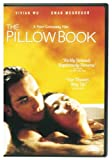 echange, troc The Pillow Book [Import USA Zone 1]