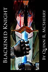 Blackened Knight (Last Knight) 