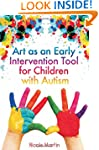 Art as an Early Intervention Tool for...