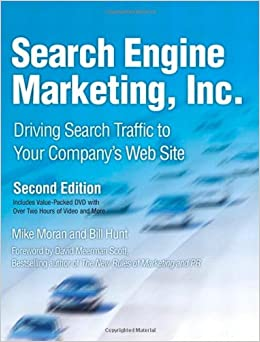 search engine marketing news