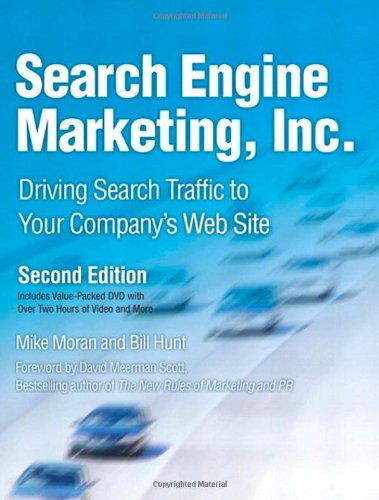 Search Engine Marketing, Inc.: Driving Search Traffic to...