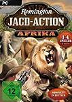Remington Jagd-Action: Afrika [PC Dow...