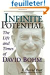 Infinite Potential: The Life And Time...