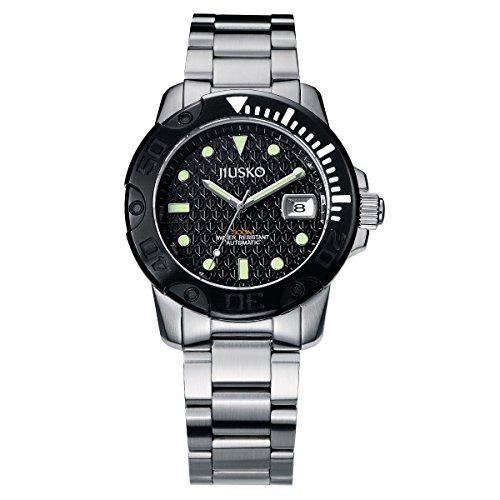 jiusko-33lsb02-mens-reloj-automatico-21-jewel-acero-inoxidable-300-m-buzos