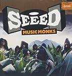 Music Monks (Incl.Bonustracks) [Vinyl...