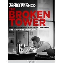 The Broken Tower