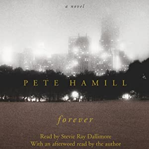 Forever | [Pete Hamill]