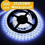 Noza Tec 5M 300 LED`s 3528 SMD LED St...