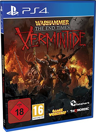 warhammer-the-end-times-vermintid-playstation-4
