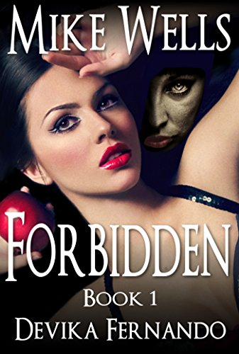 Forbidden, Book 1: A Novel of Love and Betrayal (Free Download Books For Kindle compare prices)