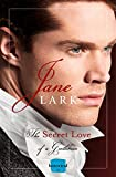 The Secret Love of a Gentleman: HarperImpulse Historical Romance