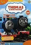 Thomas und seine Freunde (Folge 18) -...