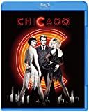 シカゴ[Blu-ray/ブルーレイ]