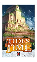 Tides of Time Board Game from ACD