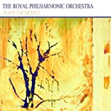 Royal Philharmonic Orchestra Plays the Movies Volume 1