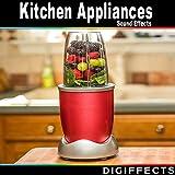 Appliances Dishwashers Best Deals - Dishwasher