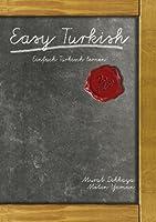 Einfach Türkisch lernen