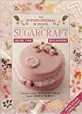 img - for Beginners Guide to Sugarcraft book / textbook / text book