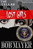Lost Girls (The Cellar)