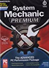 iolo System Mechanic Premium - Unlimited PCs (install it on all your home PCs)