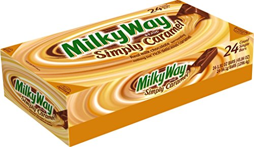 milky-way-simply-caramel-milk-chocolate-singles-size-candy-bars-191-ounce-bar-24-count-box