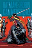 Absolute Batman & Robin: Batman Reborn