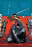Absolute Batman & Robin: Batman Reborn (1401237371) by Morrison, Grant