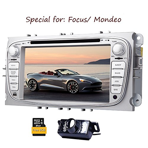 eincar-rear-camera-includedfor-ford-focus-mondeosupport-year-before-2012-7inch-indash-car-dvd-player