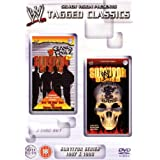 "WWE - Survivor Series 97 & 98 [2 DVDs]von ""Wwe"""
