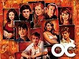 The O.C.<ファースト・シーズン>(字幕版)