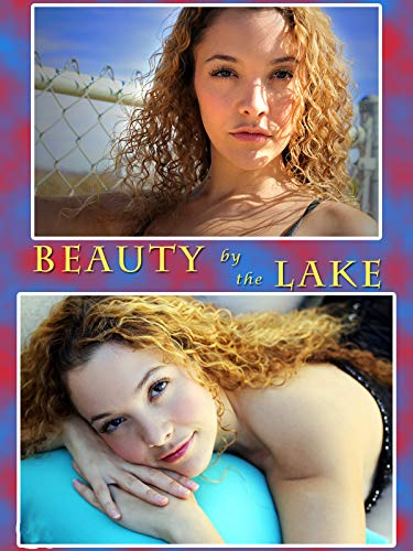 Clip: Beauty by the Lake on Amazon Prime Video UK