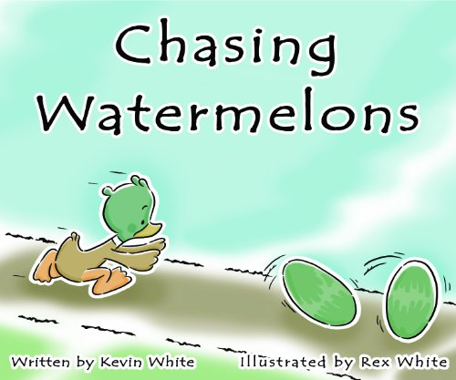 Chasing Watermelons