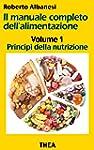 Principi della nutrizione (Il manuale...