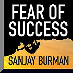 Fear of Success Audiobook