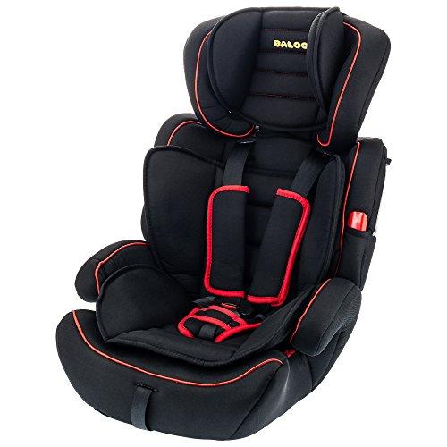 Autokindersitz-Kindersitz-Kinderautositz-Gruppe-IIIII-9-36kg-ab-9-Monate-bis-11-Jahre-ECE-44-04