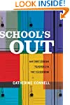 School's Out: Gay and Lesbian Teacher...