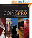 Going Pro: How to Make the Leap from...