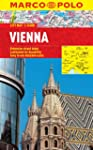 Vienna Marco Polo City Map (Marco Pol...