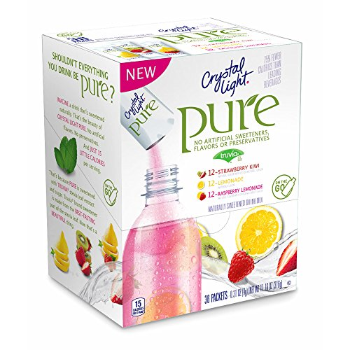 crystal-light-on-the-go-flavored-sticks-lemonade-no-artificial-sweeteners-36-ct