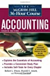 The McGraw-Hill 36-Hour Accounting Co...