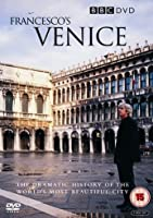 Francesco's Venice
