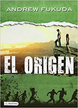 El Origen descarga pdf epub mobi fb2