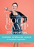LeBootCamp - 200 recettes...