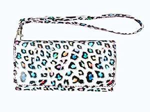 DooDa PU Leather Case Cover For HUAWEI Shot X