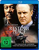Image de Resting Place - Blu-ray