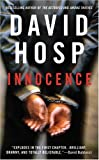 img - for Innocence book / textbook / text book